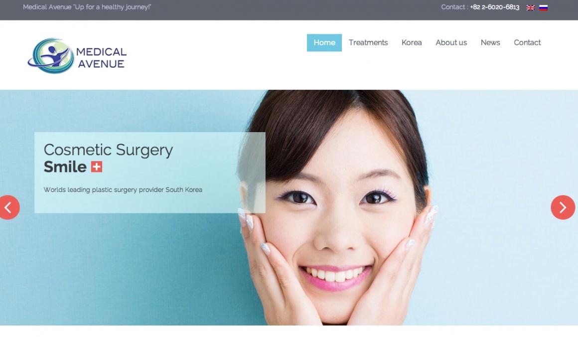 medicaltourismkorea