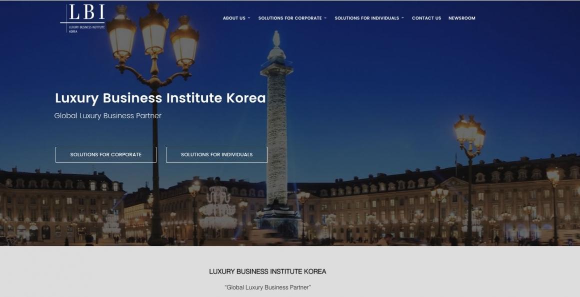 lbi-korea
