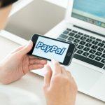 한국사업자가 가입 가능한 페이팔 옵션