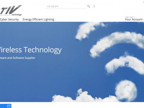 Seoul Web Design   Creative Web Developers South Korea